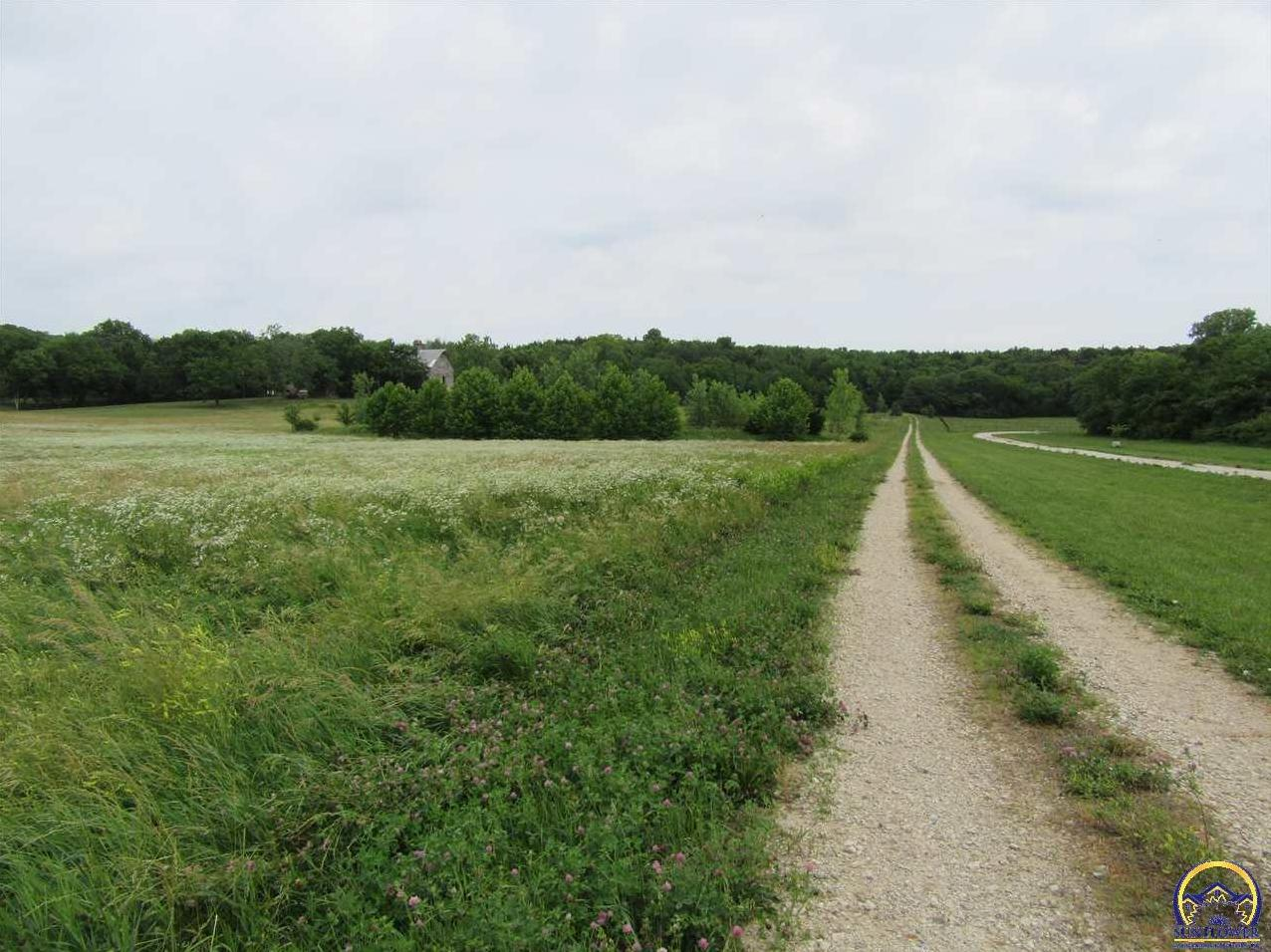 Photo of Land 1500 Blk 600 Rd Baldwin City KS 66006