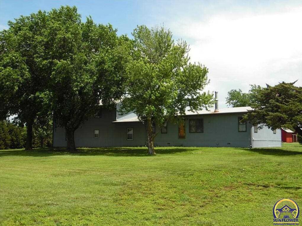 Photo of 857 J RD Cedar Pointe KS 66843