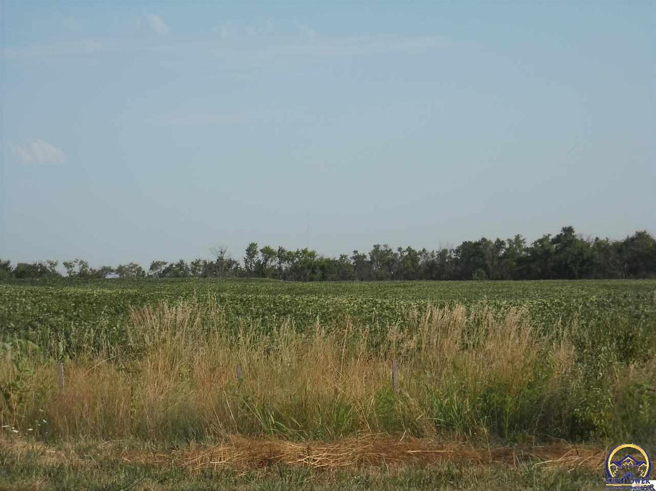 Photo of Lot 3, Blk A SW Urish RD Topeka KS 66615