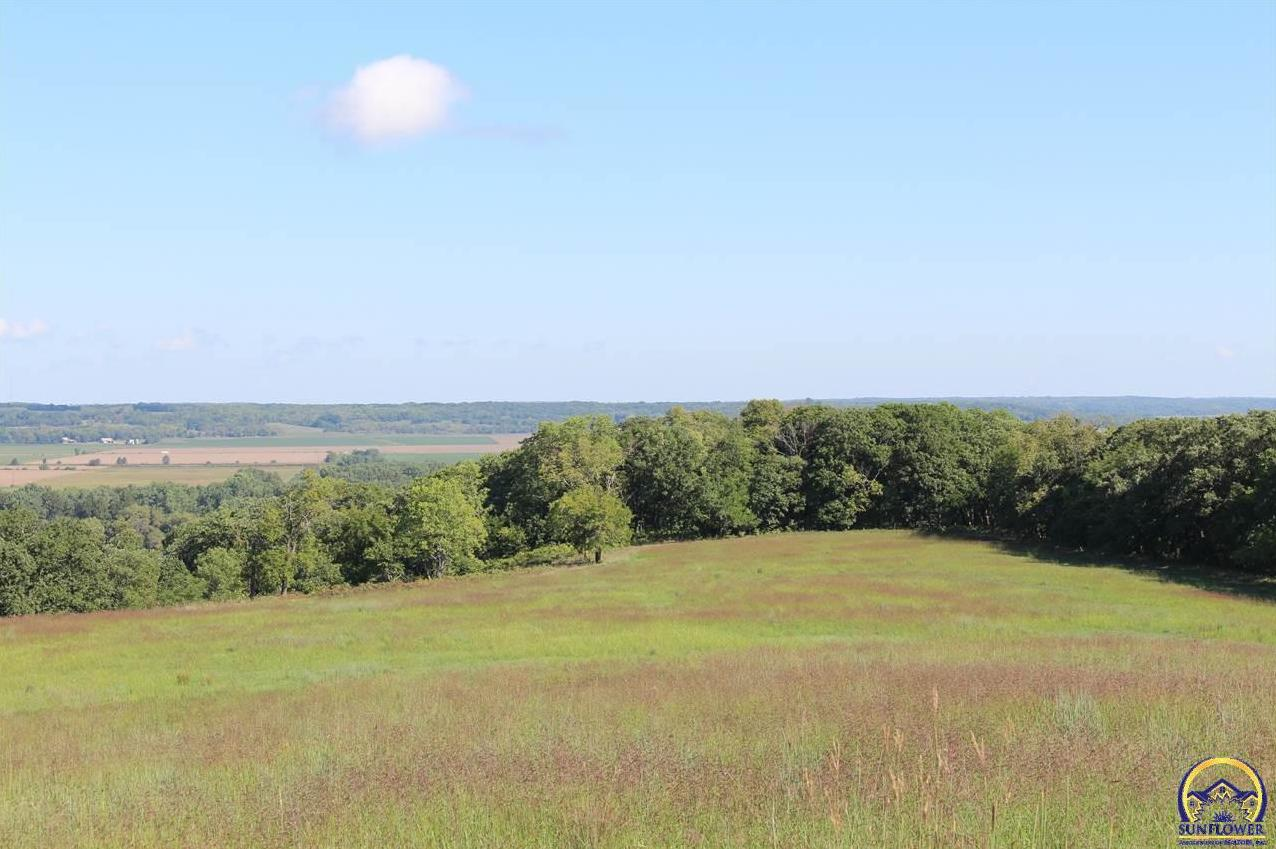 Photo of 105 Acres N 2150 Rd Lecompton KS 66050