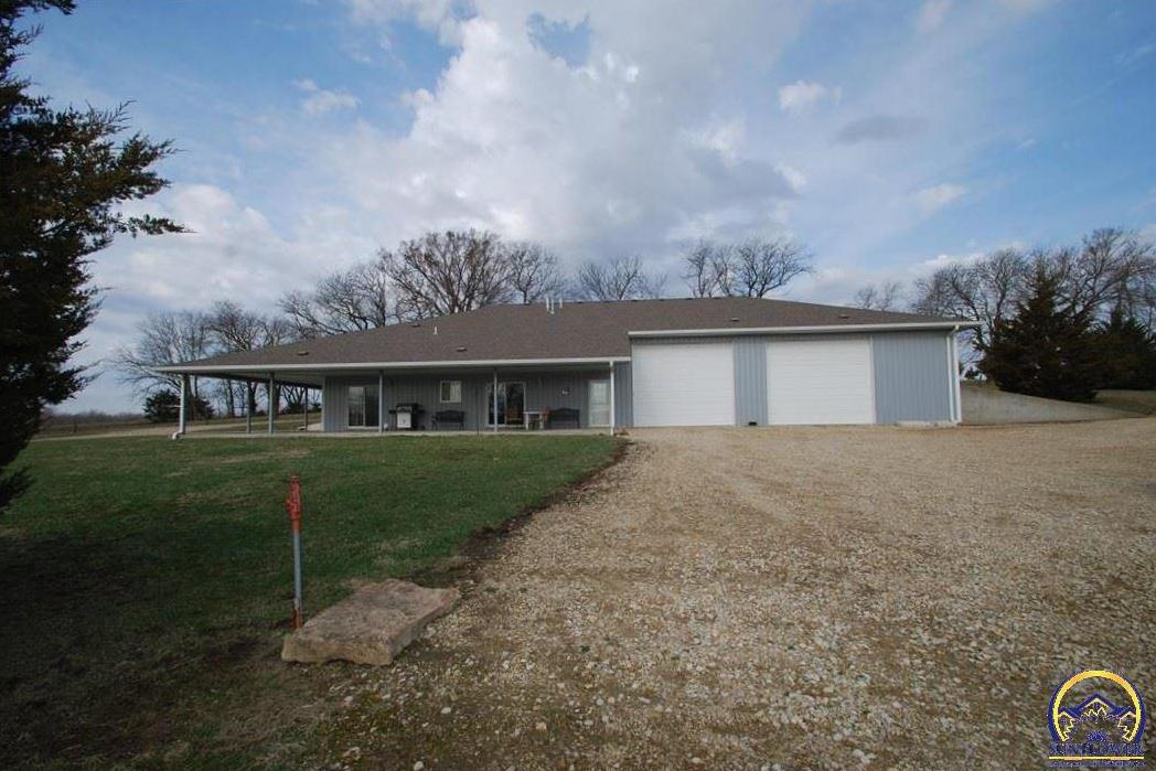 Photo of 17813 126th St Mclouth KS 66054