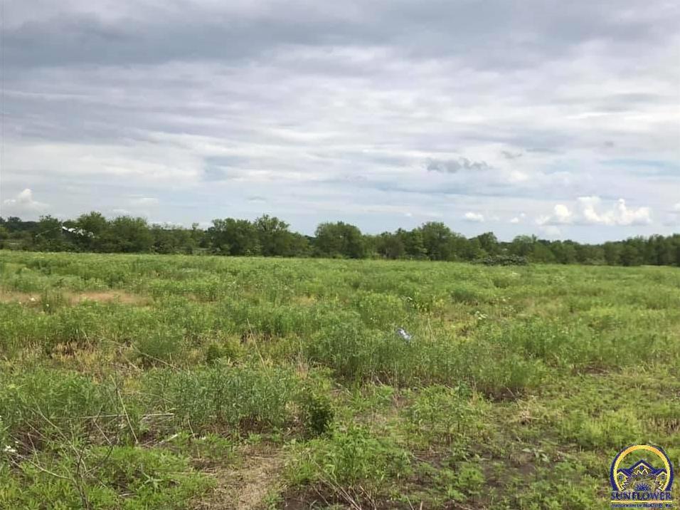 Photo of 000(7.27 acres) 49th ST Topeka KS 66610