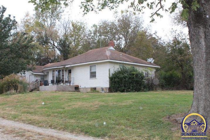Photo of 6321 Urish RD Auburn KS 66402