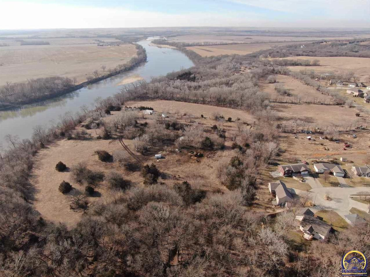 Photo of 16855 Military Trail Rd Wamego, KS 66547