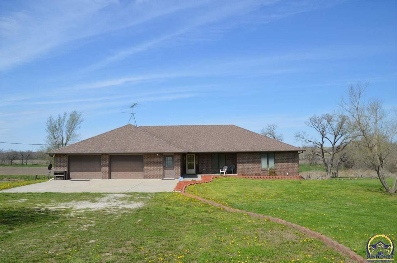 Photo of 23479 S RD Holton KS 66436