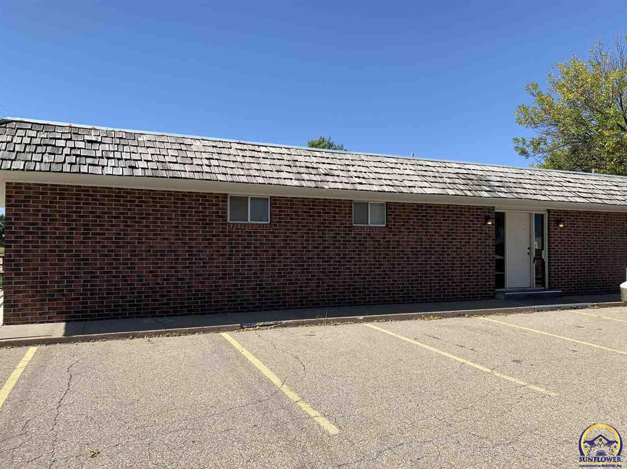 Photo of 5225 7th St Topeka KS 66606