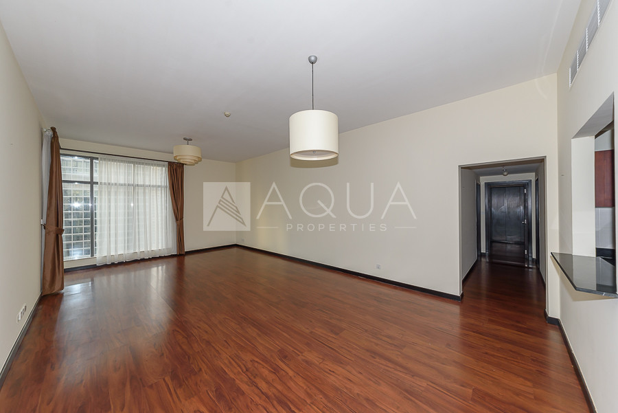Exclusive Unit | Lake View | Chiller Free