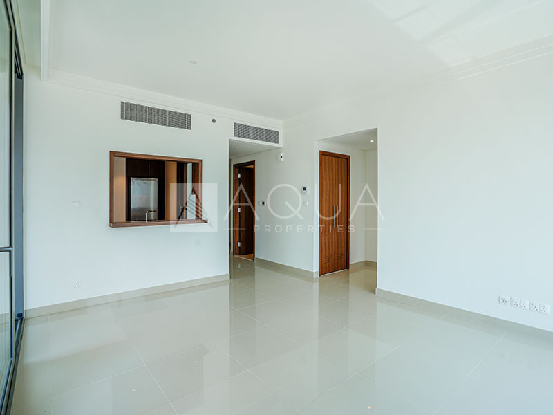 Spacious | 01 Series | City View | Great Deal