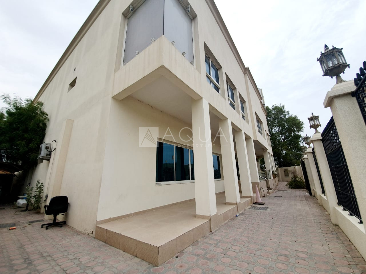 Commercial Building | Ideal for Hospital