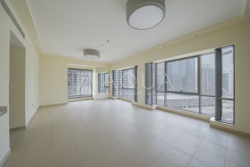Great Layout | Amazing View | Well Maintained