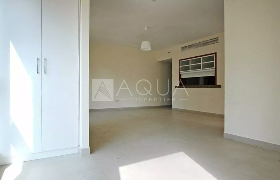 Low Floor Unit | Tenanted  | Centrally Located