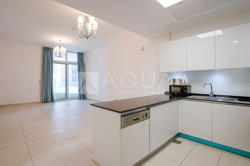 Rented until March 2022 | Private Location