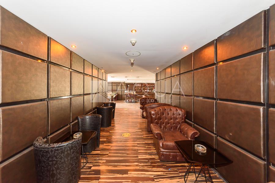 Sheesha | Bar | La Terrasse | Fully fitted