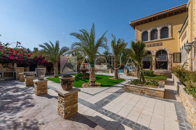 Exclusive   Fully Upgraded 6 Bed Mallorca