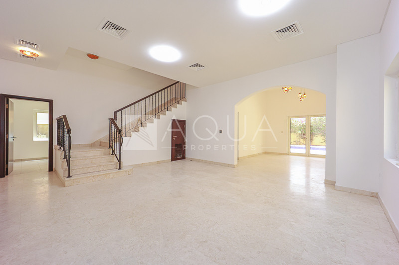Available Now | Private Pool | A1 | Near School