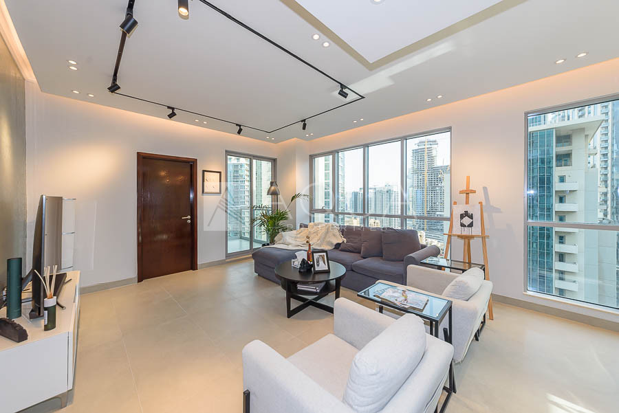 Immaculate | Fully Upgraded | VOT | Superb View