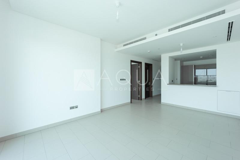 Chiller Free | Brand New Unit | Mid Floor