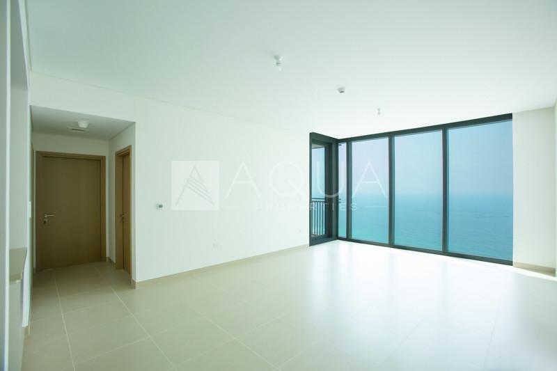 Best Price | Marina View | Luxury Building