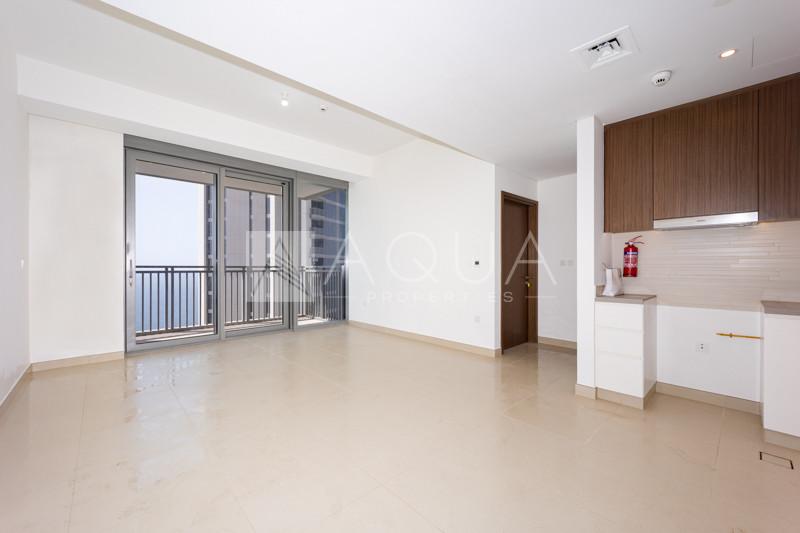 Full Sea View | Brand New Unit | High Floor