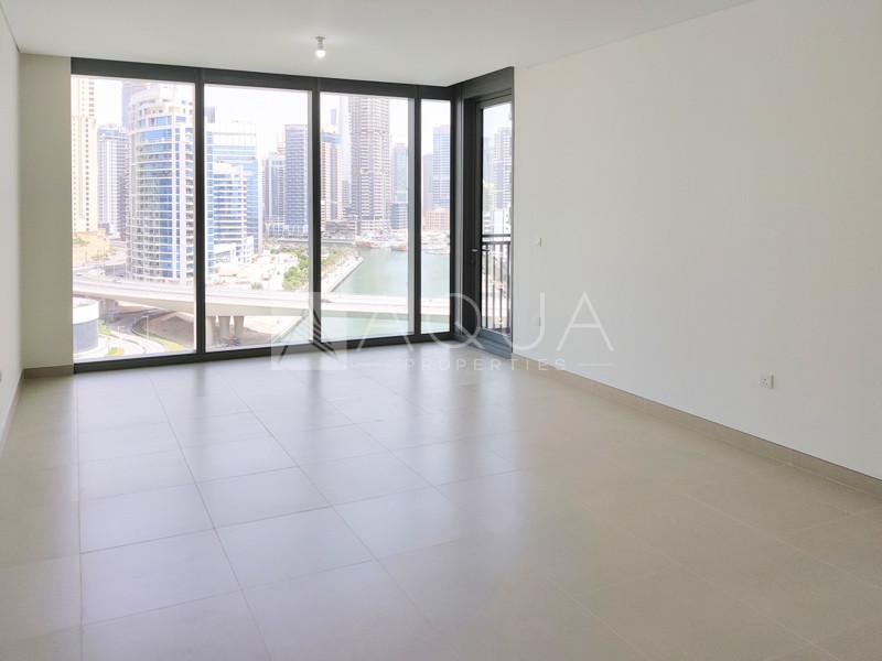 Brand New | Full Dubai Marina View I Type 04