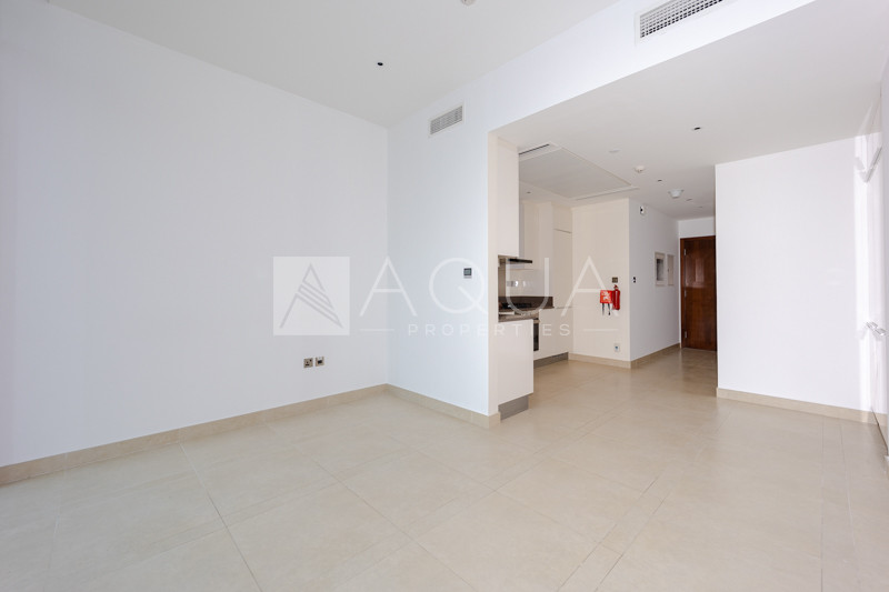 MID FLOOR | MANAGED AND WELL MAINTAINED
