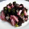 receta de ensalada de remolacha y comino por arctarus