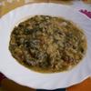 receta de gazpachos manchegos por inma