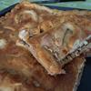 receta de empanada de atún por atunara