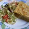 receta de tortilla de chorizo por inma