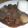 receta de bourguignon de ternera por arctarus