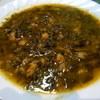 receta de garbanzos con espinacas por arctarus