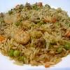 receta de arroz tres delicias por arctarus