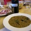 receta de lentejas con chorizo y morcilla por inma