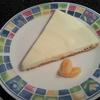 receta de tarta de limón por Elena