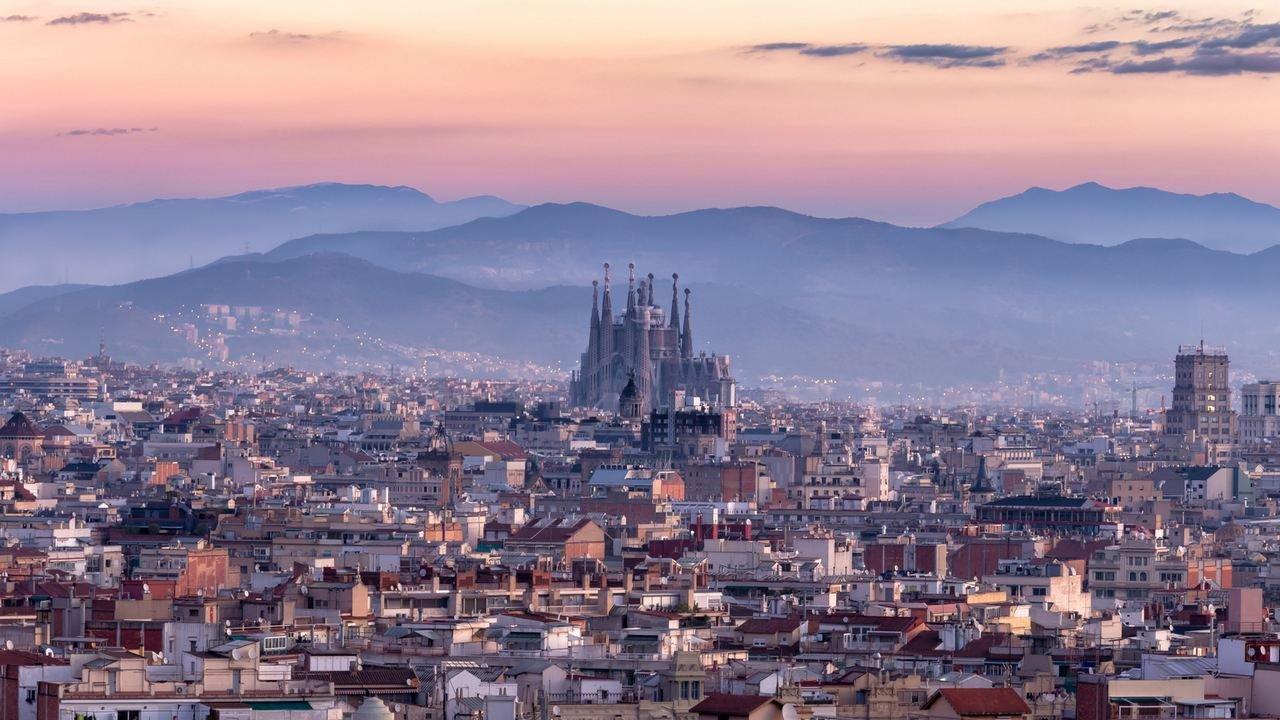 Barcelona Card - Cultural