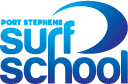 Port Stephens Surf School