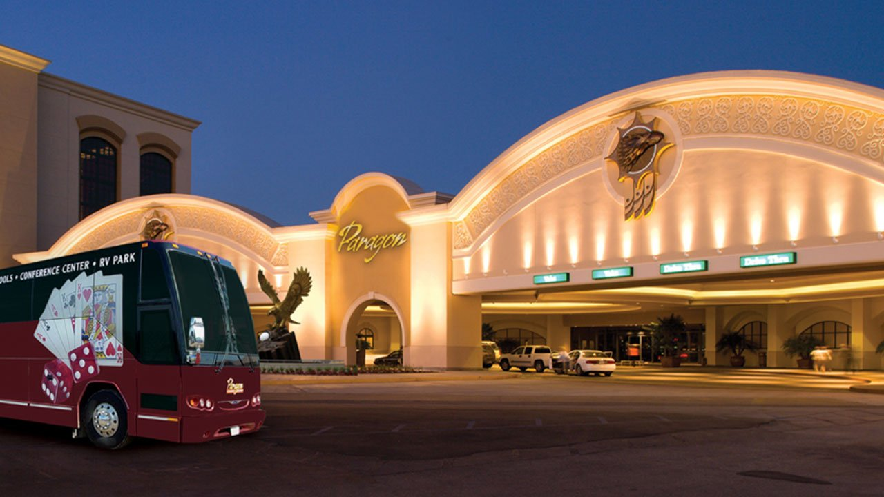 Casino bus trips from houston poker tournaments illinois casinos