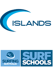 Solitary Islands Surf School - Coffs Coast