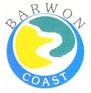 Barwon Coast Foreshore