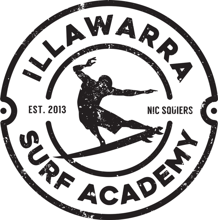 Illawarra Surf Academy