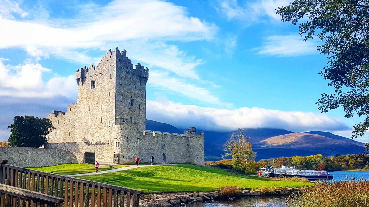 All The Best Things To Do In Killarney | Ultimate Guide To