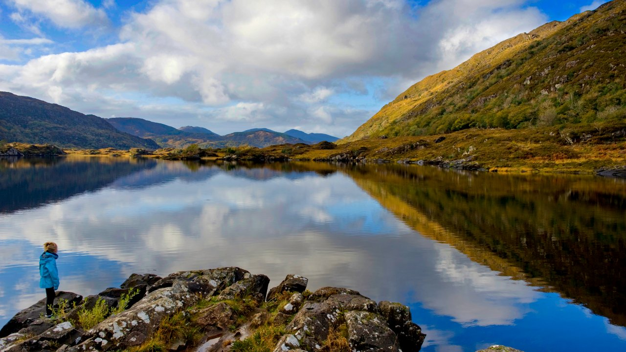things to do in killarney for couples