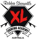 XL Surfing Academy