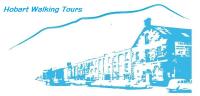 Hobart Walking Tours