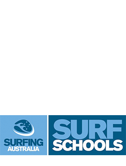 Wet n Wild Sydney Surf School