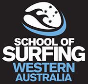 School of SurfingWA