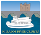 Spirit of Killaloe Boat Cruises