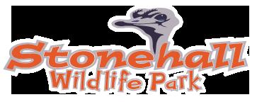 Stonehall Wildlife Park