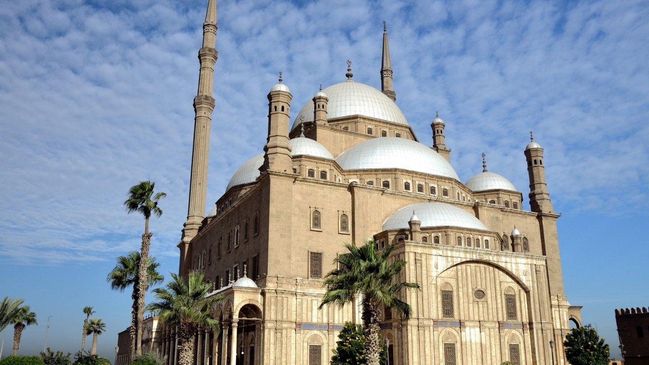 Картинки по запросу mosque of muhammad ali
