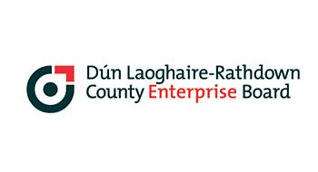 Dun Laoghaire Rathdown Enterprise